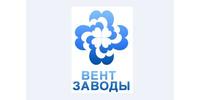 Вент-Заводы