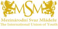 MSM Ukraine