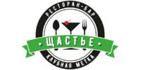 Клубная Метка, сеть ресторанов