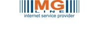 ISP-MGLine