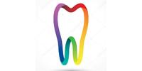 Шагун Д.С., ФОП (Spektr dental lab)