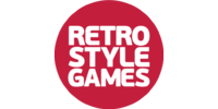 RetroStyle Games