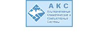 Клімат Сервіс-Україна, ТОВ