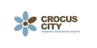 Crocus City