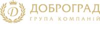 Доброград, група компаній