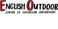 English Outdoor