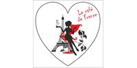 La cafe de France