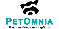 PetOmnia