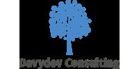 Davydov Consulting