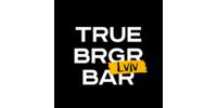 True Burger Bar (Lviv)