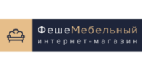 ФешеМебельний, интернет-магазин