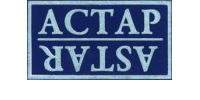 Астар, рекрутингове агентство