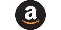 Amazon Partner Company