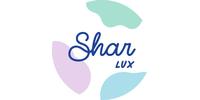 Shar Lux