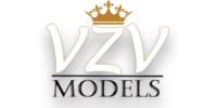 VZV-Models
