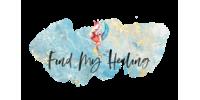 Find My Healing