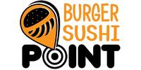 Burger Sushi Point, ресторан