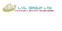 LVL Group Ltd
