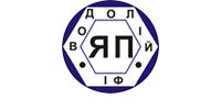 Водолій-ЯП