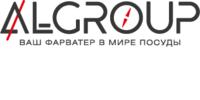 AL-Group