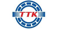 ТТК, ООО
