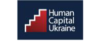 Human Capital Ukraine