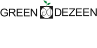 Greendezeen