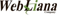 WebLiana