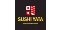 СушиЯта (SushiYata)