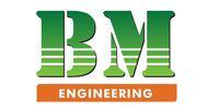 BM-Engineering LLP