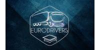 EuroDrivers, школа далекобійників