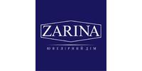 Агат (Zarina, ТМ)