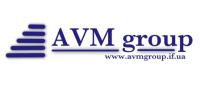 AVM Group