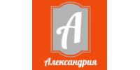 Александрия, гостинично-ресторанный комплекс (Ольга, ЧП)
