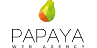 Papaya, Web Agency
