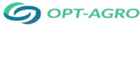 Opt-agro