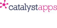 CatalystApps