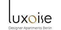 Luxoise Apartments Berlin (Kitfix Immobilien GmbH & Co.KG)