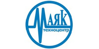 Техноцентр Маяк Софт, ТОВ