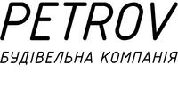 Петров будівельна компанія, ТОВ