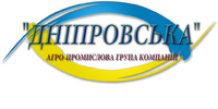 Дніпровська, агро-промислова група компаній, ТОВ