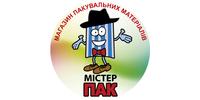Косенко В.Л., ФОП