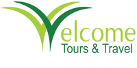 Welcome Tour