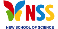NSS, міжнародна школа