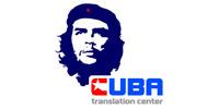 Cuba Translation Studio