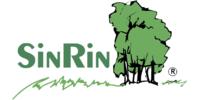 Sinrin, TM, ООО