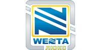 Wenta Lux