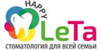 Манина Т. А., ФЛП