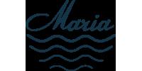 Maria Maritime