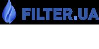 Filter.ua